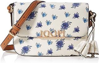 Joop! Damen Uma shoulder bag (flap), 20x12x7