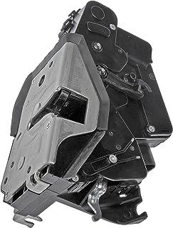 Dorman 937-812 Door Lock Actuator Motor