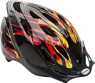 fin 7 wheels