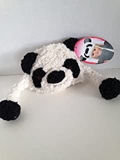 My Life As a Doll Panda Hat