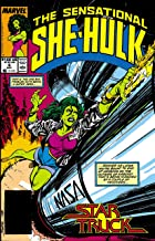 She-Hulk Epic Collection: Breaking The Fourth Wall
