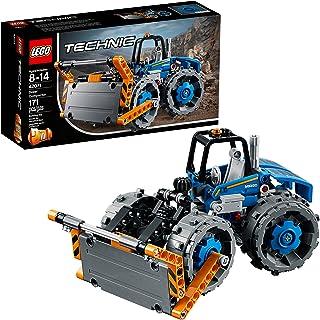 LEGO Technic Dozer Compactor 42071 Building Kit 171 Pieces