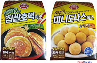 Best ottogi pancake mix recipe Reviews