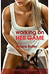 Working On Her Game: A Hotwife Erotica Novel (English Edition) Format Kindle