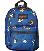 JanSport Disney Lil Break