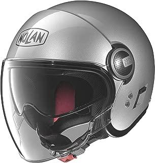 nolan mx helmets