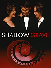 Best shallow grave full movie Reviews