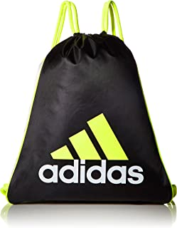 32645888f7 Amazon.com  adidas - Drawstring Bags   Gym Bags  Clothing