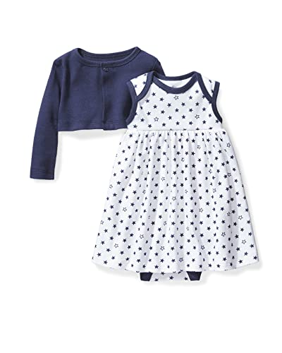 Navy Blue Dresses for Kids Amazon.com