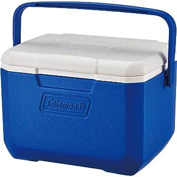 Coleman 16QT Performance Kühlbox mit 15 Litern Fassungsvermögen