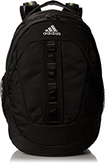 6718c243be Amazon.com  adidas - Backpacks   Luggage   Travel Gear  Clothing ...