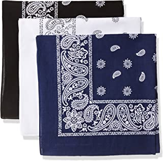 Best bandana black girl Reviews