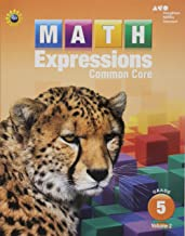 Best math expressions book Reviews