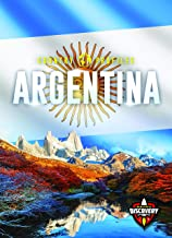 Argentina (Country Profiles)