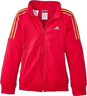 : adidas Blousons et vestes de sport