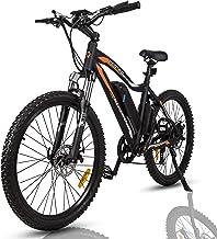 E Bike Kit Under 500