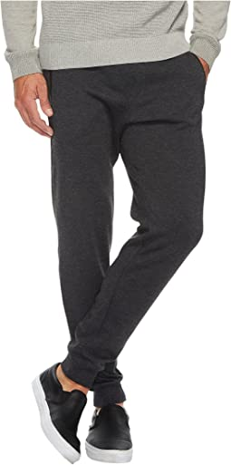 Hurley - Therma Protect Plus Jogger