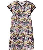 Molo - California Dress (Little Kids/Big Kids)