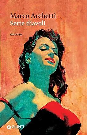 Sette diavoli (Italiana)