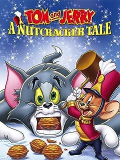 Best christmas cracker 2007 Reviews