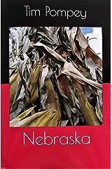 Nebraska Kindle Edition