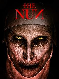 Top Netflix Movies Zombie
