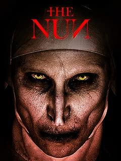 the nun movie watch online