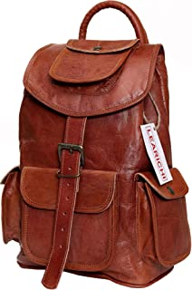 Best discount name brand backpacks Reviews