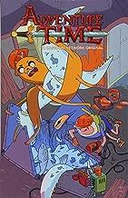 Best adventure time comics 13 Reviews