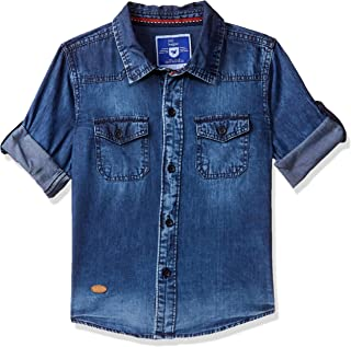 a59bf7234 13 - 14 years Boys' Clothing: Buy 13 - 14 years Boys' Clothing ...