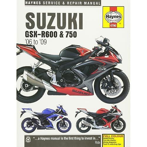 suzuki sv 650 2009 digital factory service repair manual