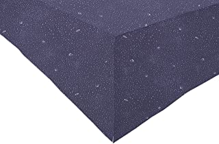 Babyletto Crib Skirt, Galaxy