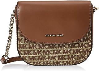 Michael Kors Womens Handbag