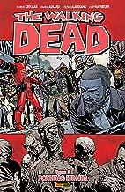 The Walking Dead vol. 31: Podridão humana (Portuguese Edition)