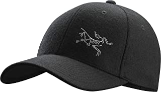 Best arc'teryx wool cap Reviews