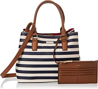 Aldo womens Pentir Tote Bag