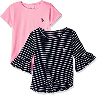 us navy toddler clothes