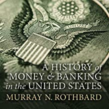 Best history of money and banking Reviews