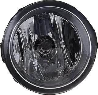 Valeo 43403 Driver Side/Passenger Side OE Fog Light