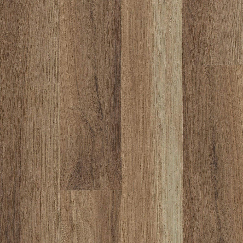 Shaw Floors Weekly update 509SA00762 Paramount 512C Plus Flooring 2021 model Vinyl Hazel