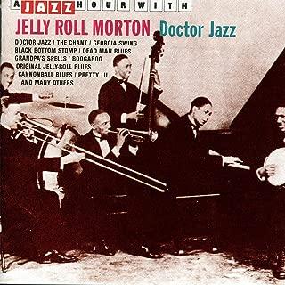 Best dr jazz companie Reviews