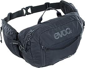 EVOC Sports Hip Pack 3l + 1,5l bladeren