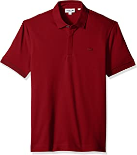 Best technical polo shirts Reviews