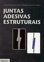 Juntas Adesivas Estruturais