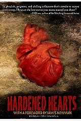 Hardened Hearts Kindle Edition