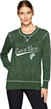 Best tulane tailgate clothes Reviews