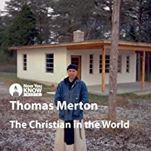 The Christian in the World