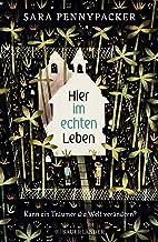 Hier im echten Leben (German Edition)