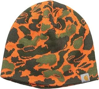 Men's Montgomery Reversible Hat