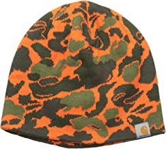 Best duck hunting camo hats Reviews